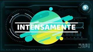 DJ PV - Intensamente [En Español] | SU GRACIA EN MÍ