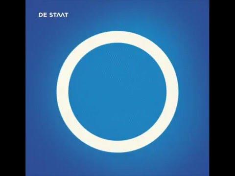 de-staat-blues-is-dead-album-version-destaatofficial