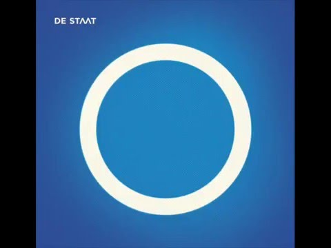 Blues Is Dead de De Staat Letra y Video