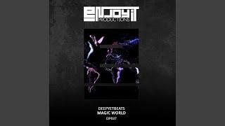 Magic World (Radio Edit)