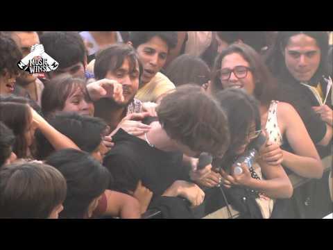 beach-fossils-twelve-roses-live-music-wins-festival-2014-music-wins-festival