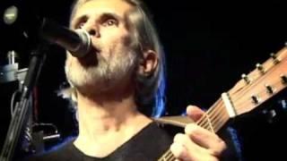 Oswaldo Montenegro - Travessuras