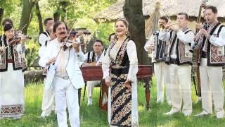 Roberta Crintea-Te-am ales din lumea toată (Official Video) NOU