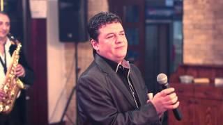 Nicu Albu - Omule la ce traiesti ! colaj muzica populara de petrecere 2014