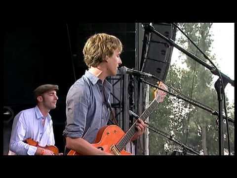 absynthe-minded-dead-on-my-feet-live-pukkelpop-mainstage-2009-absynthemindedrecord
