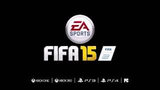 "Vance Joy - ""Mess Is Mine"" - FIFA 15 Soundtrack"