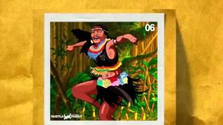 Carta – Zulu [PREVIEW] #06