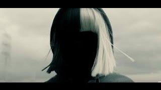 Sia-Cheap Thrills (R-sosicety remix) education