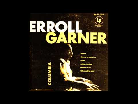erroll-garner-memories-of-you-columbia-records-1953-roundmidnighttv