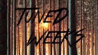FKA TWIGS WATER ME (dakeyz remix)