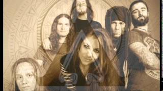Amaranthe - Over And Done