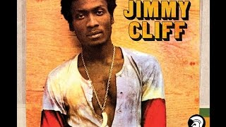 Jimmy Cliff - Reggae Night (Lyrics on screen)