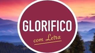 GLORIFICO | CD JOVEM | MENOS UM
