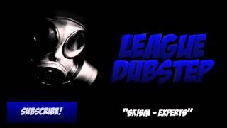 Skism - Experts [HD] + DOWNLOAD