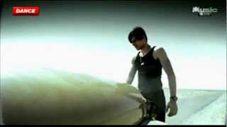 Alice DeeJay - Better Off Alone (Official Music Video)