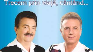 Constantin Enceanu si Petrica Mitu Stoian - Dadui d-un necaz, mai frate (muzica populara 2016)