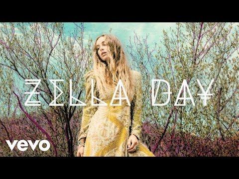 zella-day-sweet-ophelia-audio-only-zelladayvevo