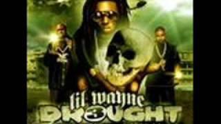 Ether - Young Jeezy, Eminem & Lil Wayne