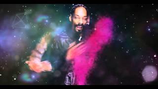 Ian Carey feat. Snoop Dogg & Bobby Anthony - Last Night [Official Video] HD 1080p