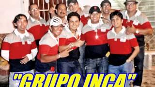 GRUPO INCA / MIRA  COMO BAILO
