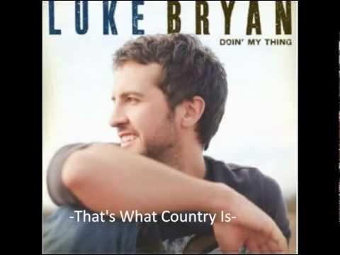 luke-bryan-thats-what-country-is-lyrics-autumn-mf-rogers