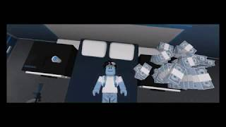 overwhelming matt ox (Roblox Music Video)
