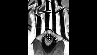 Kodigo 36 - Panico