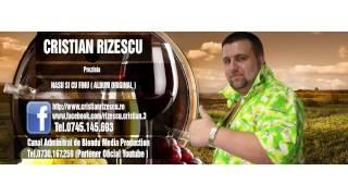 Cristian Rizescu si Dan Ciotoi   Drag mi e omul omenos