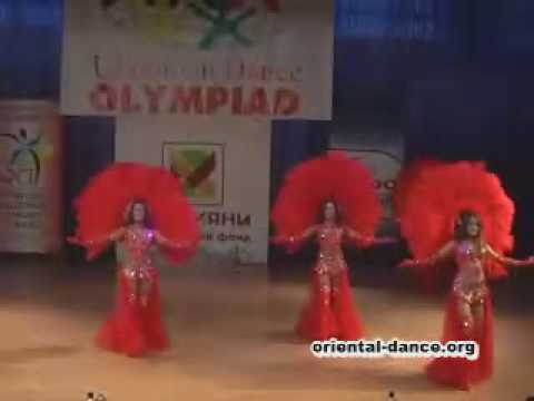 1 place Imperiya-group Ukraine.rm