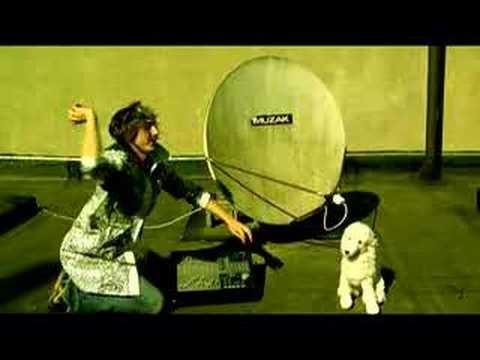 Im A Lady En Espanol de Santogold Letra y Video