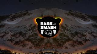 Matbow & Wizard - Say My Name (Bass Boosted)