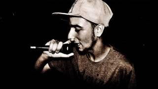 Επαναστατης Ψυχης - Μπουμ μπαμ feat MIF