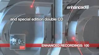 Enhanced Recordings : 100 - Orjan Nilsen pres. O&R - Beat Design (Temple One Remix)
