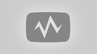 Trasmissione PS4 live di Vv-_-POWER-_-527