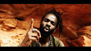 Patko feat. Djely Kani Kouyaté - Maroon (Clip Officiel)