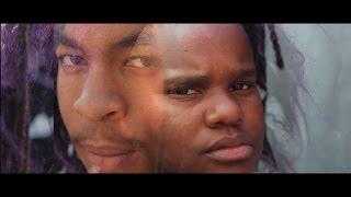 Nigga Jé - Pa Bó Ki Bai [ft JB] (CRAZYfilms)