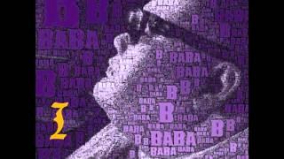 Baba B - I (Original)