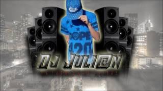 Y Que De Mi ( Remix ) - Dj Juli@n - Dalila