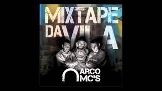 Caneças - Arco Mc's