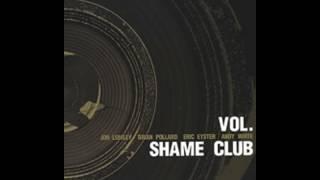 Shame Club,Riva Gunna