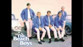 Beach Boys - Good Vibrations   [Official]