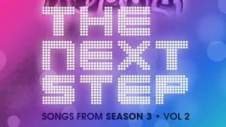 The Next Step - Fire (feat. Jena Gogo) (Audio)