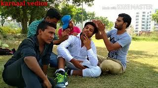 karnaal kutto ka karobari  by deepakkarnaal Deepak karnaal