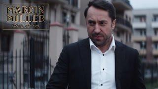 Marcin Miller - Wciąż zakochany (Official Video)