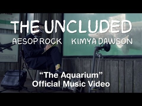 the-uncluded-the-aquarium-rhymesayers-entertainment