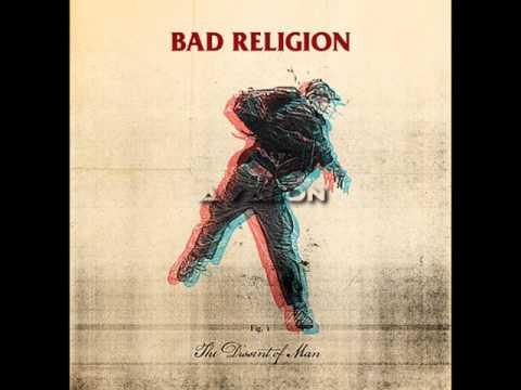 bad-religion-avalon-album-version-vekypula12345