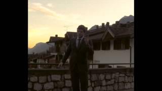 Trailer Trentotown di Ivan Pavlovic