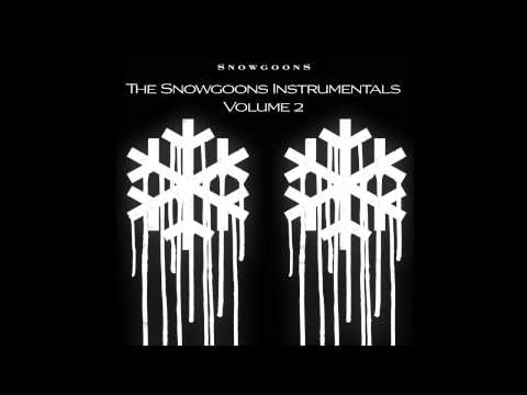 snowgoons-get-off-the-ground-instrumental-official-audio-babygranderecords