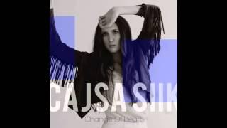 Cajsa Siik - Change Of Heart