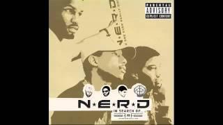 Drop It Like It's Hot '06 / The Local Stigmatic remix